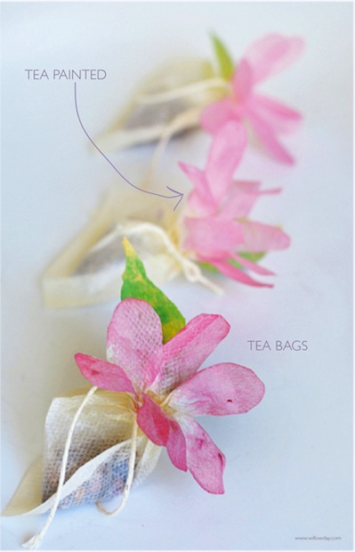 willowday_flower_tea_bags