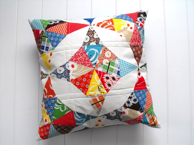 02_quilted_pillow_flickr_roundup