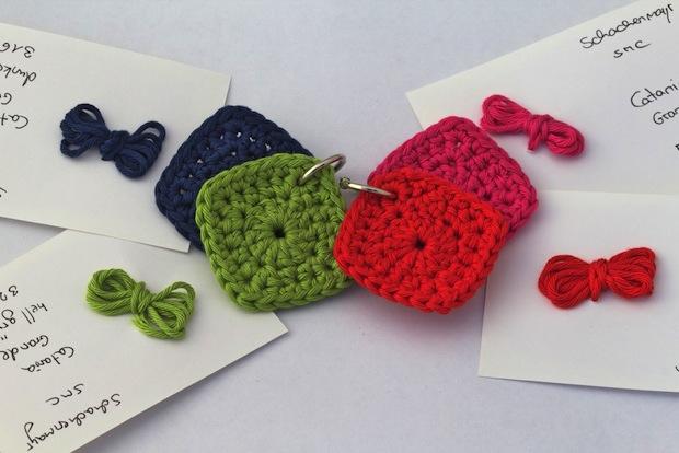 aduoscriptum_crocheted_color_squares_02