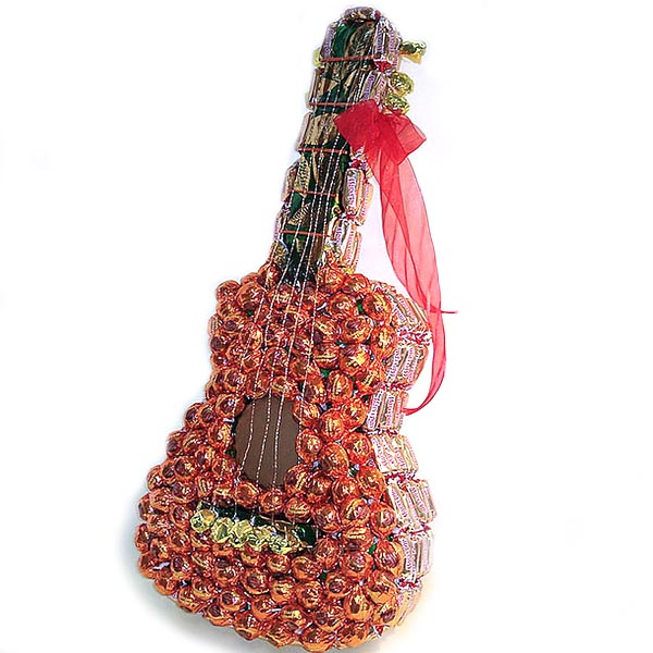 candy-guitar-1