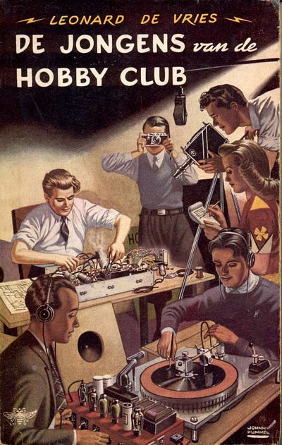 de_jongens_van_de_hobby_club