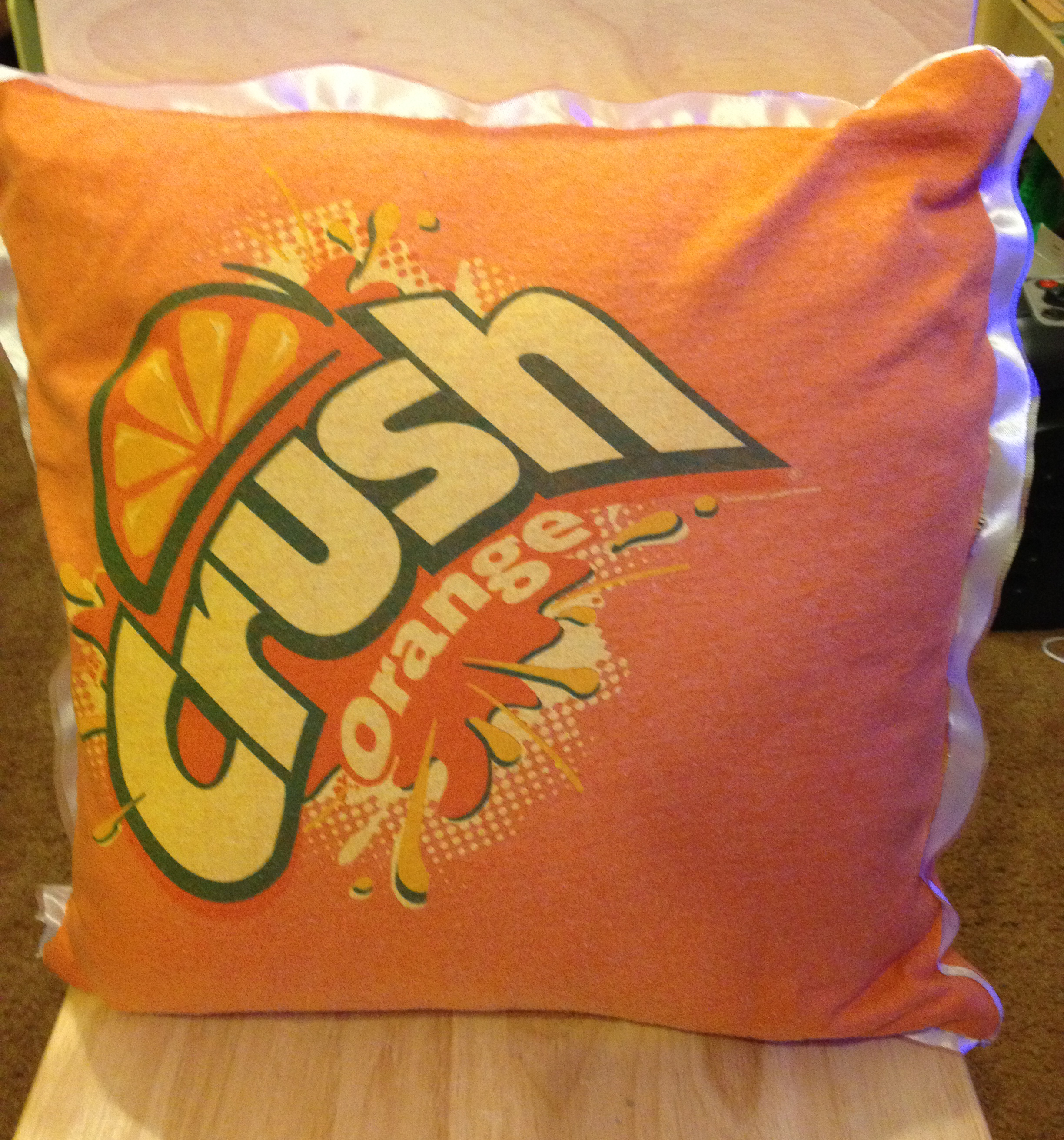 fathers-day-pillows-2