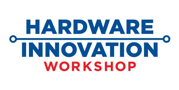 hiw-logo_2013