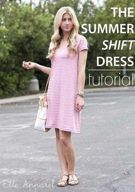 summer_shift_dress