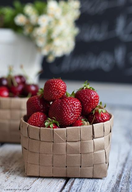 liagriffith_fruit_basket_01