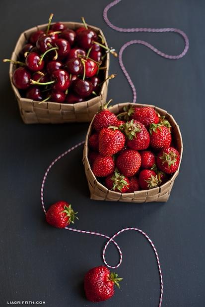 liagriffith_fruit_basket_02