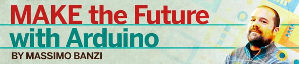make-the-future-with-arduino_mb