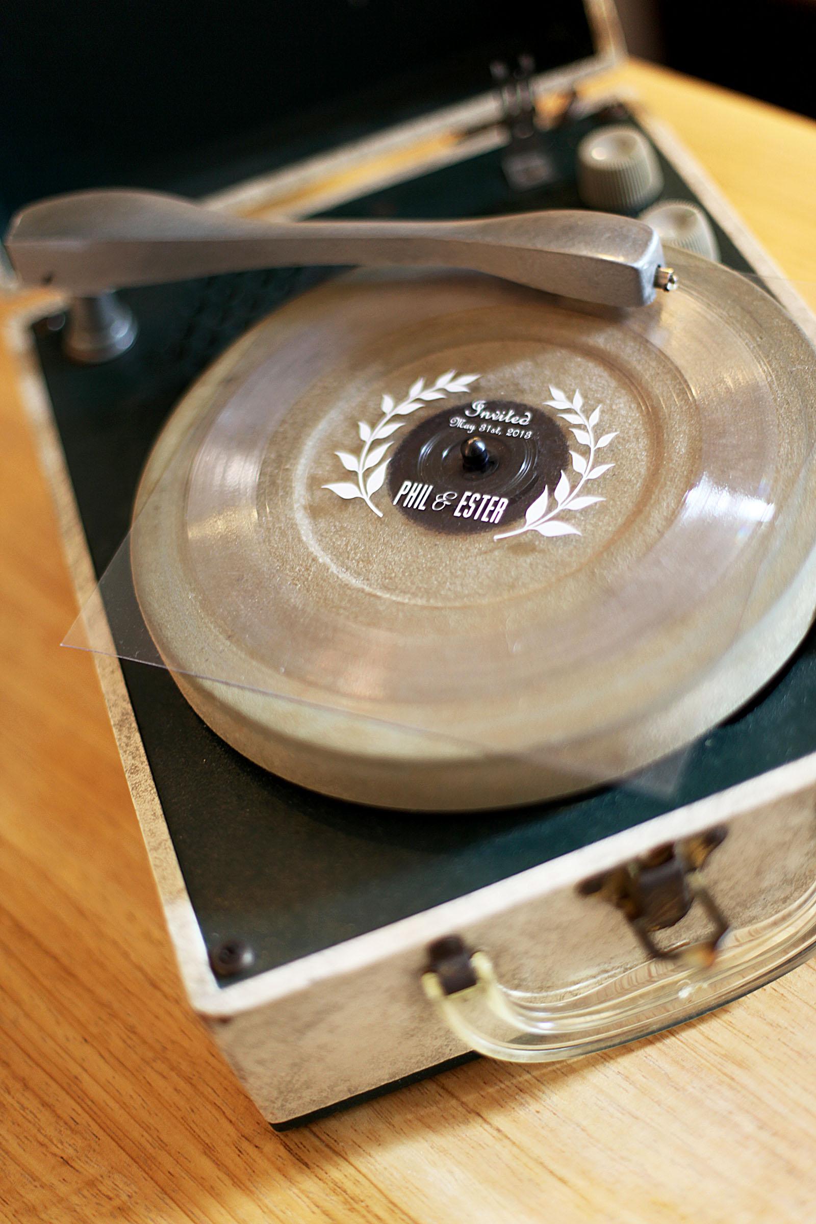 maker wedding record2