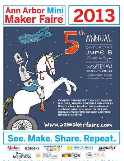 a2_mini_maker_faire_2013_v3