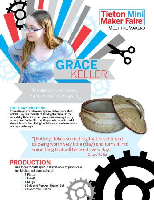 MT grace-keller-profile