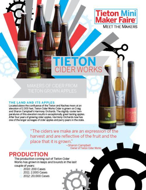 MT tieton-cider-works
