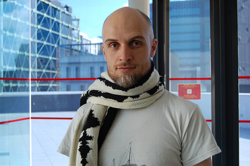 neuro-knitting-2