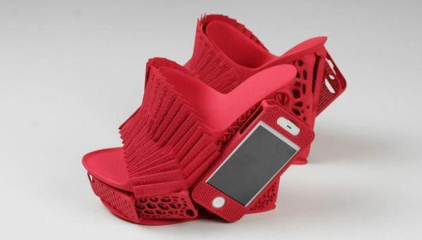 nl_hiw_17_1370884688649_3d-printed-shoe2