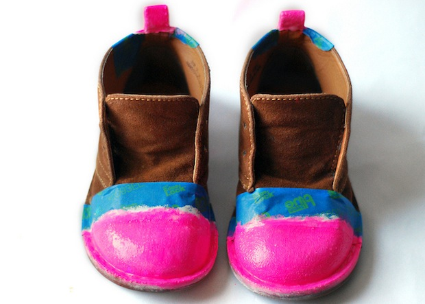 petitapetit_shoe_revamp_02
