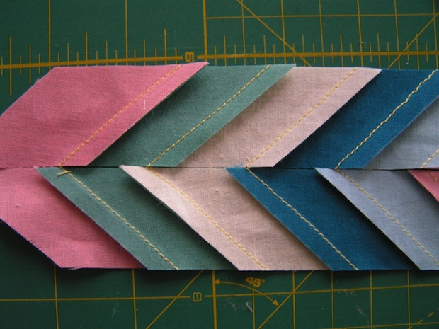 tearosehome_fabric_cuff_bracelet_02
