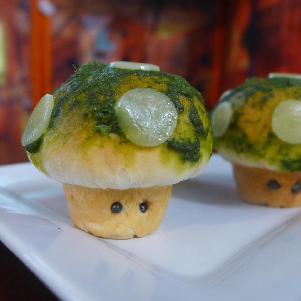 1-up-mushroom-pizza-rolls