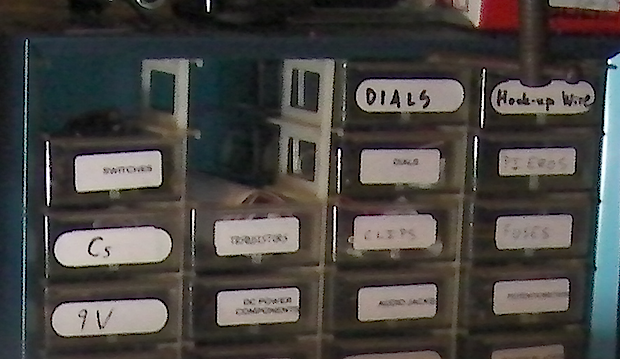 componentdrawers