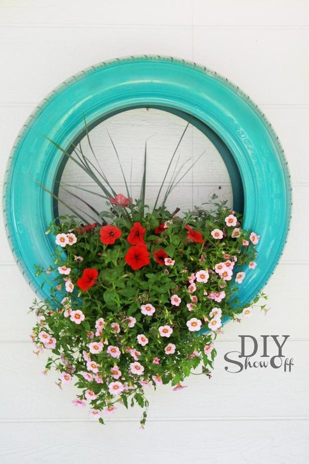 diyshowoff_tire_planter_tutorial_01