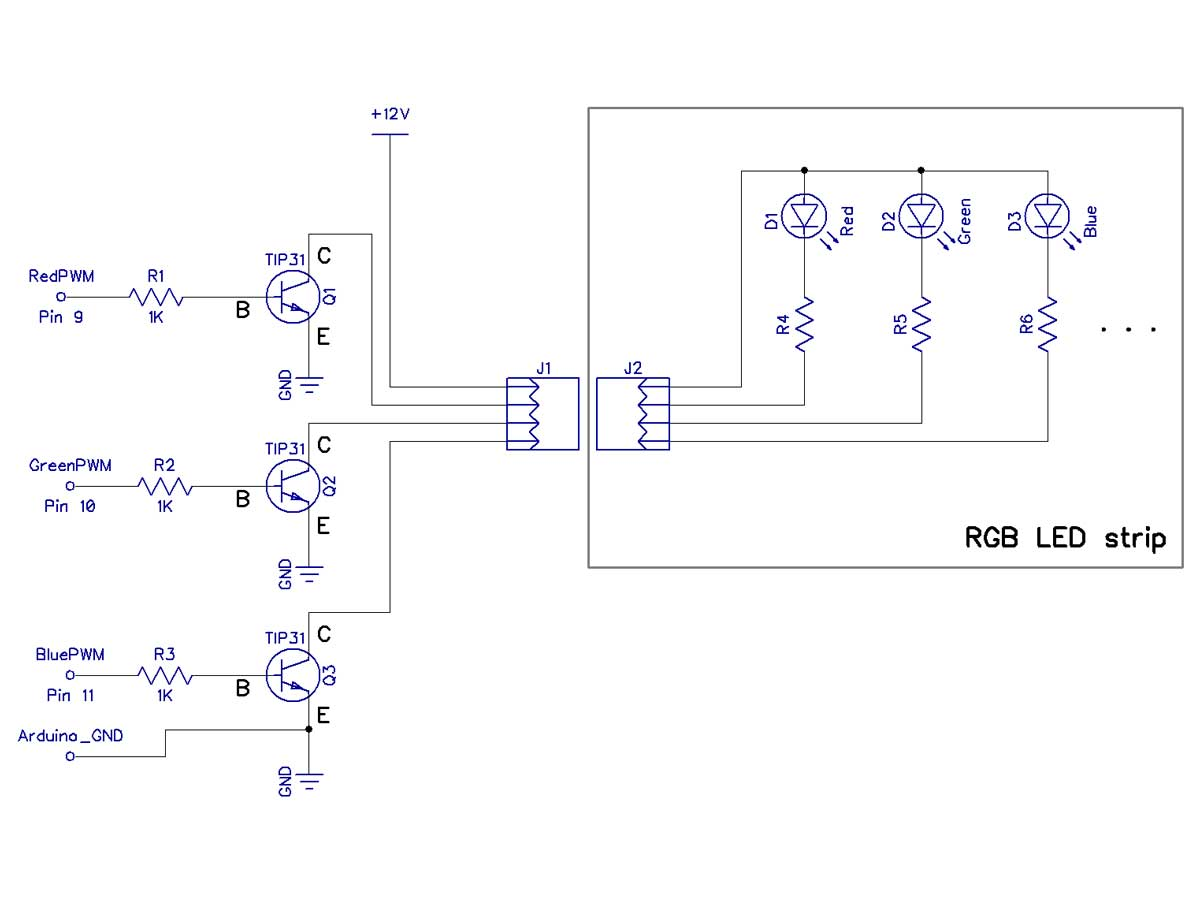 image04 12v addressable led wiring diagram detailed schematics diagram
