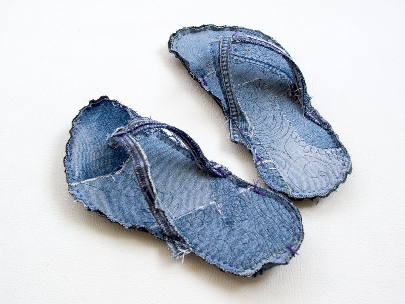 indoor-flip-flops-1