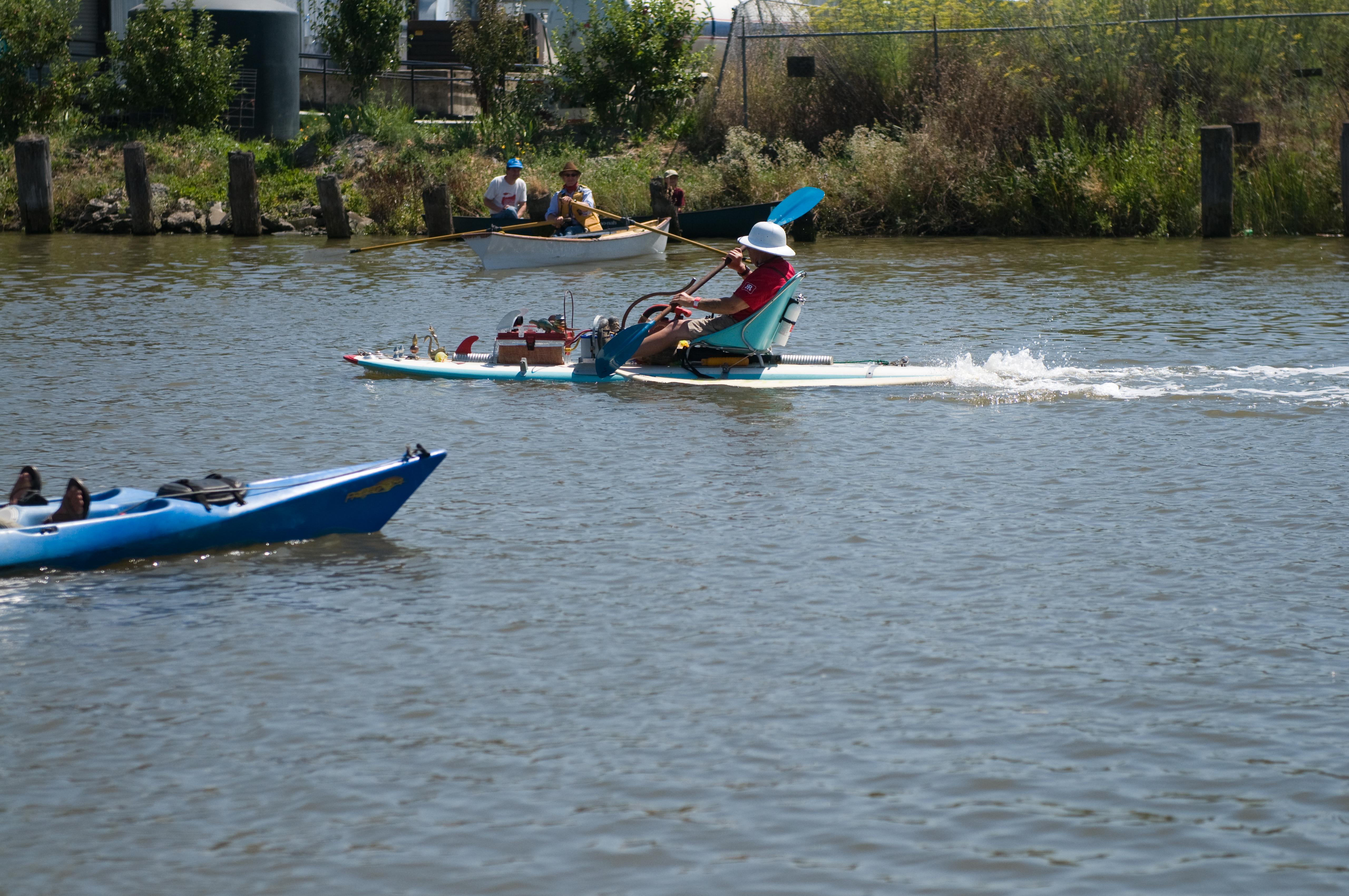 MT Boat2