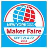 new-york-circle-logo