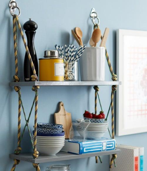 rope shelves on Design Sponge-2