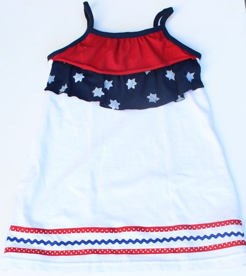 sewmamasew_stars_and_stripes_dress_tutorial_02