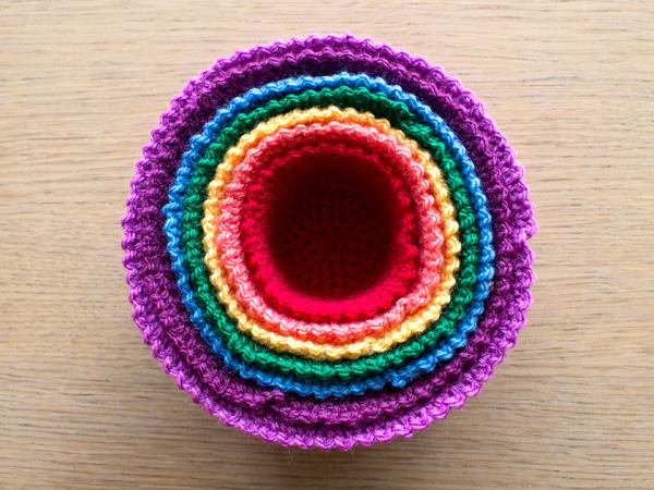 tutsplus_crocheted_nesting_baskets_02