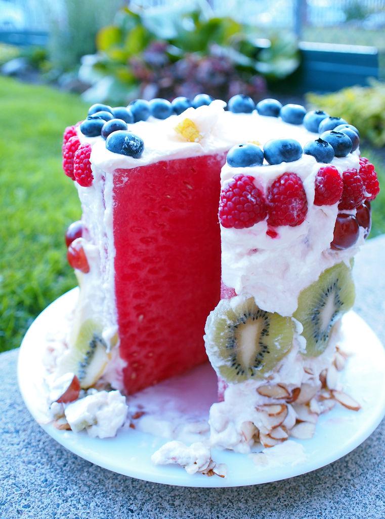 watermelon-cake-1