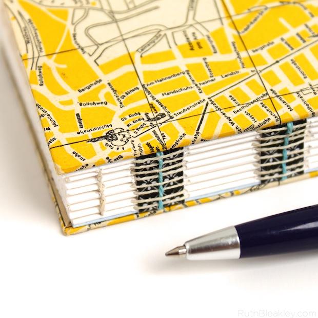 04_heidelberg_notebook_binding_flickr_roundup