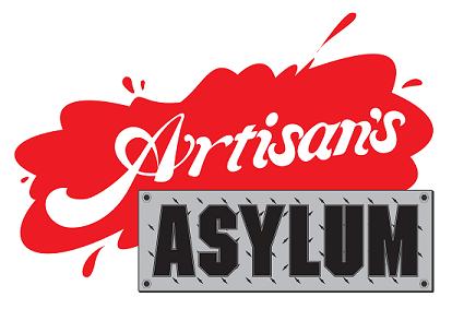 Artisans-Asylum-logo-rgb-small
