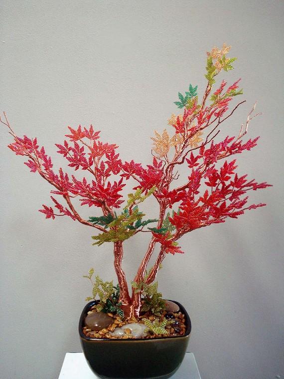 beaded-plant-2