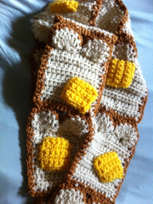 buttered-toast-scarf-1