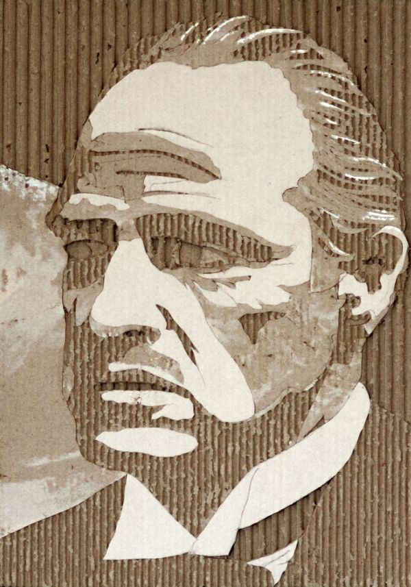 carved-cardboard-portrait-1
