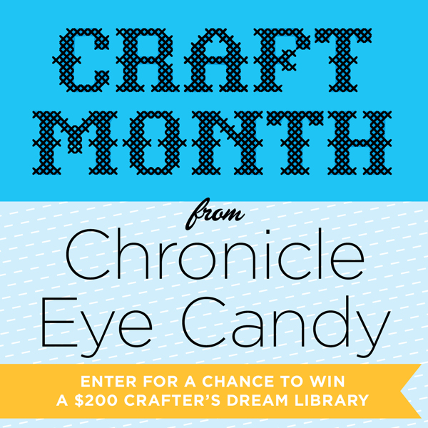 CraftMonth_Ad_craft (1)
