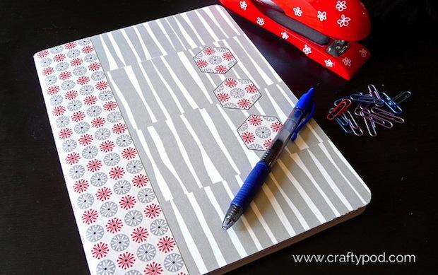 craftypod_spoonflower_wallpaper_composition_book_01