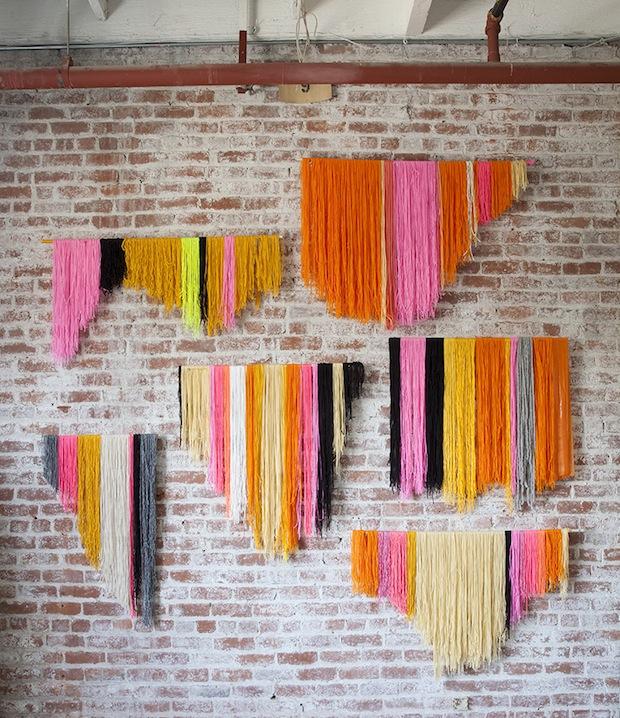 creativebug_yarn_banner_01
