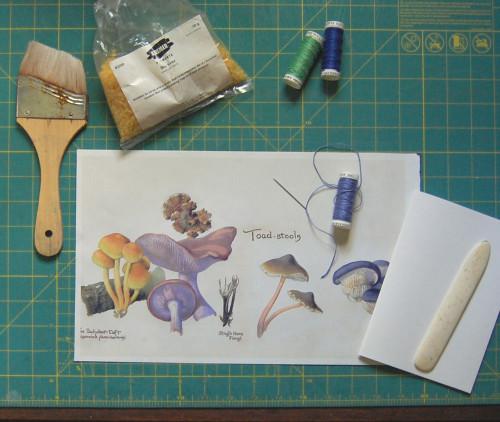 design sponge travel journal-1