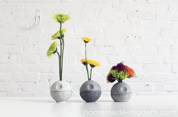 homemade_modern_concrete_death_star_vase_01