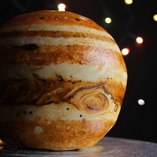 jupiter-cake-1