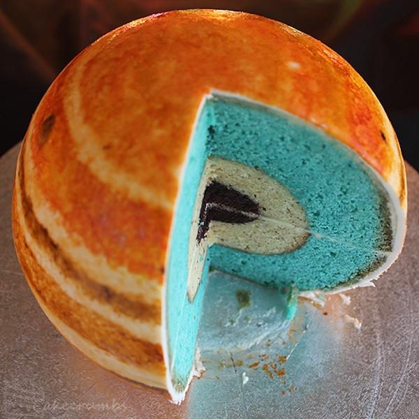 jupiter-cake-2