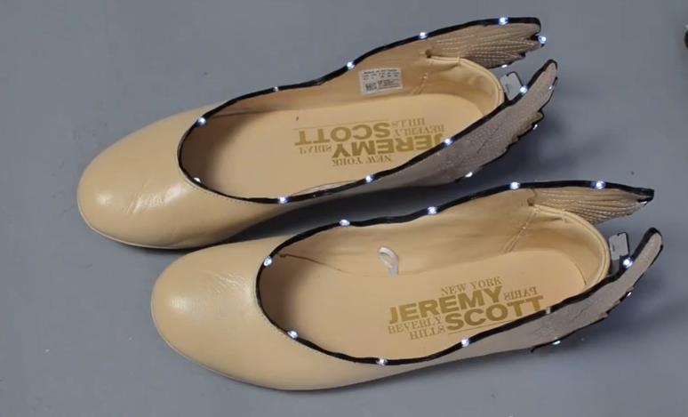 LED-ribbon-shoes-1