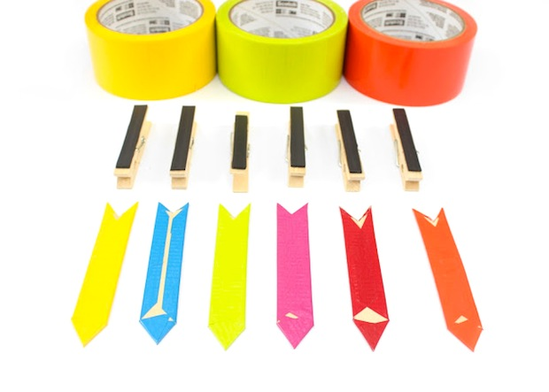 linesacrossreviews_duct_tape_arrow_magnets_02