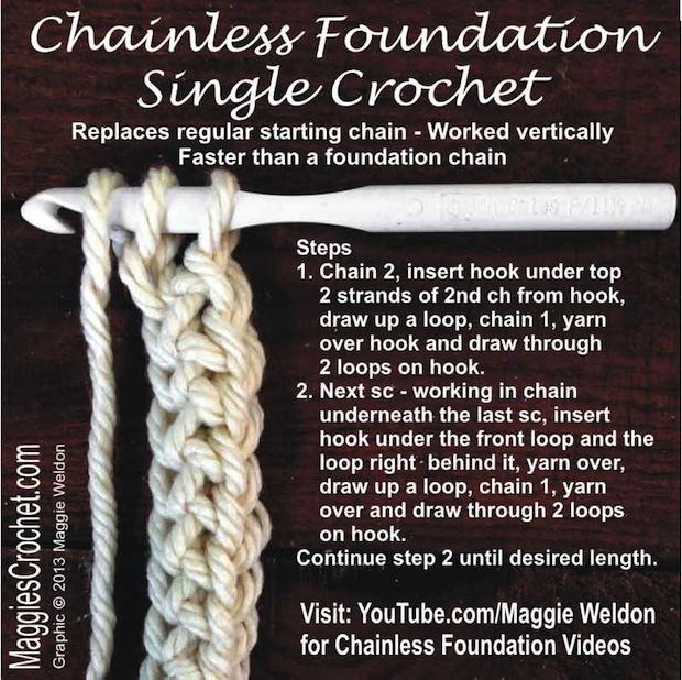 maggiescrochet_chainless_foundation_crochet_01