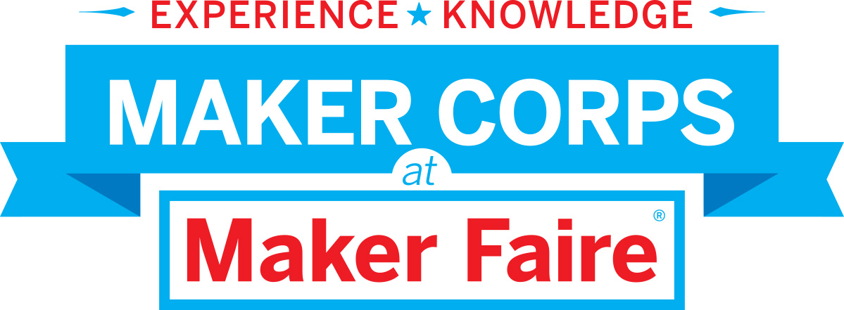 MF13_MakerCorps_Banner