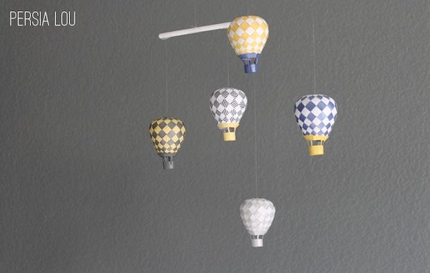 persialou_hot_air_balloon_mobile