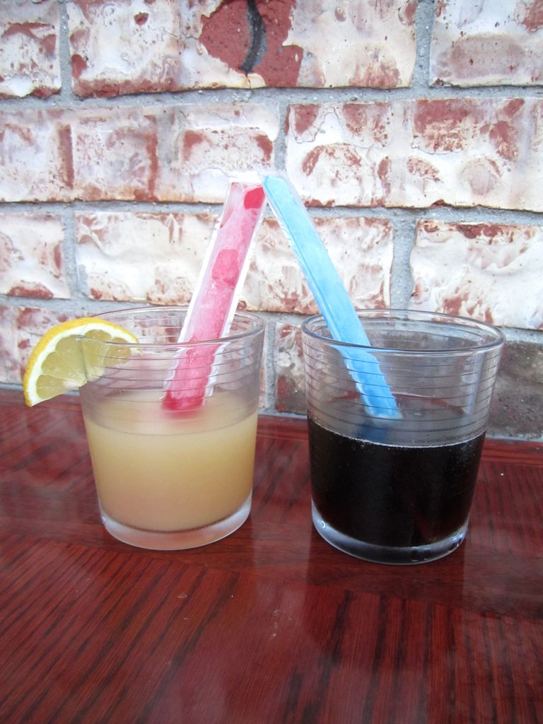 popsicle-cocktails-3
