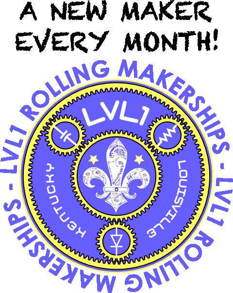rolling_makership