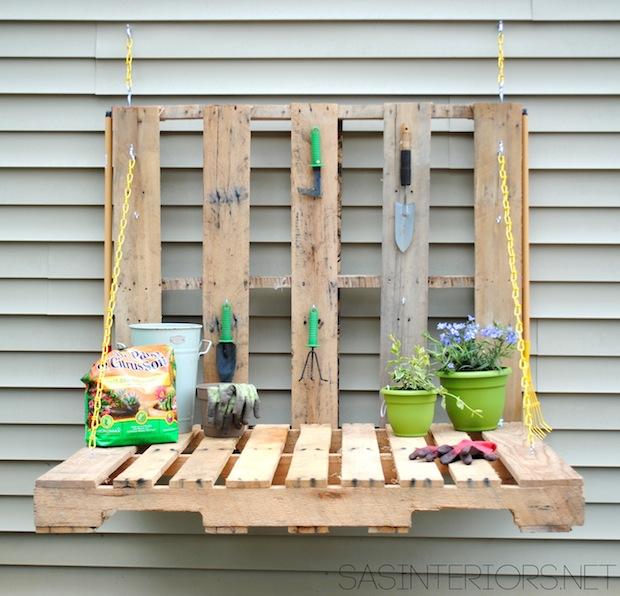 sasinteriors_pallet_gardening_table_01